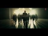 Клип из фильма