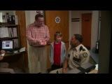 Рино 911 6 сезон 15 серия