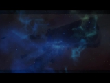 Homeworld Remastered Story - Trailer Homeworld Remastered Collection