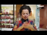 Наталия Медведева ~ Шурочка выбирает духи