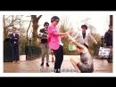 Mark Ronson ft. Bruno Mars - Uptown Funk Parody Stay Radical