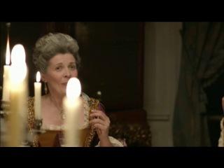 Николя ле Флок S04Ep02 озвучка GREEN TEA