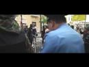 Одесса 2 мая 2014 Уникальная съёмка. Палачи одесситов от начала до конца
