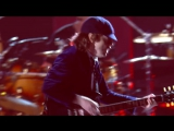 AC/DC live at Grammy 2015 - Rock or Bust , Higway to Hell HD