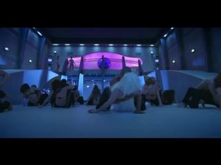 Lady Gaga - G.U.Y. (An ARTPOP Film) (Official Video)