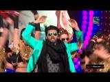 60th Britannia Filmfare Awards - выступление Арджуна Капура