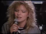France Gall-Babacar(1987)