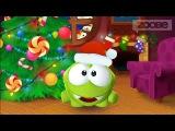 Амням поет моим голосом :D Jingle Bells