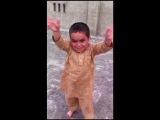 { Хахачкала} Мальчик хочет в Тамбов