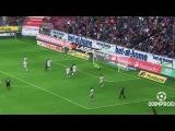 Franck Ribery Vine