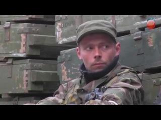 Мы даём сутки миссии ОБСЕ, чтобы она понудила украинские вооружённые силы, украинское правительство к соблюдению минских договорённостей