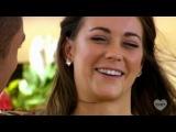 Холостяк / The Bachelor Australia 2 сезон 20 серия final