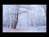 George Winston- December - Full Album