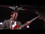 Chuck Berry - Johnny B. Goode (к/ф Назад в будущее, 1985)