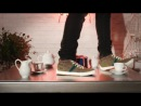 Pepe Jeans London – Mischief Cube AW2014 Collection (Short)