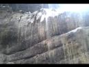 Чегемские водопады (Кабардино Балкария)