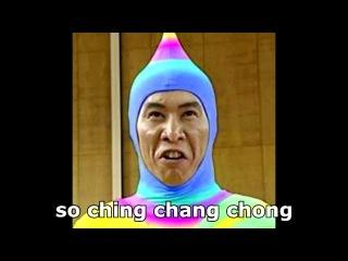 FGL ft Nelly Cruise PARODY Kim Jong Un Song ~ Rucka Rucka Ali