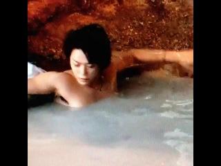 KAT-TUN no Sekaiichi Tame ni Naru Tabi! - Каме gif