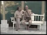 Моцарт (Фильм Светланы Басковой) (2006)