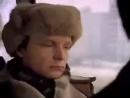 Как больно, милая, как странно — Стихотворение Александра Кочеткова из фильма «Ирония судьбы или с легким паром!»