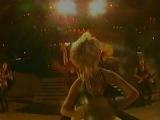 1989 - шоу-группа Бари Алибасова 'На-На' -