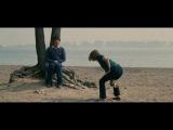 «Мальчик в девочке» / « It's a Boy Girl Thing» (2006)