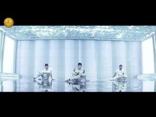 Полная версия клипа - Down Down Duppa из фильма Race Gurram (ЮИ) - Шрути Хасан и Аллу Арджун
