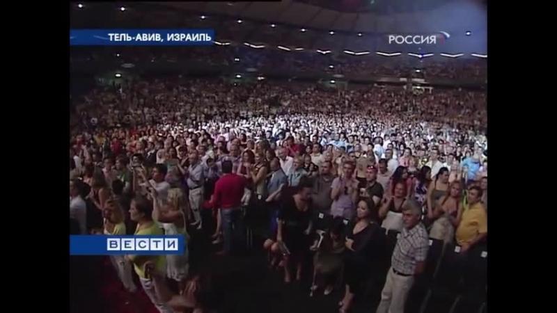 Alla-Forever представляет Сны о любви (хроника триумфа)