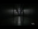 Спираль (2014) - Трейлер к сериалу
