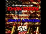 Chan Dizzy - John F Kennedy