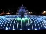 Самый красивый город Баку 2015 ( Азербайджан) - гр.мой Баку http___ok.ru_moybak