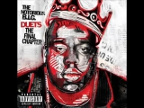 Notorious B.I.G. ft Jay-Z -