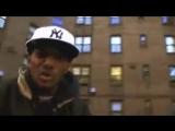 Prodigy ft Big Noyd -