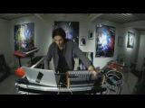 Azamat live RTS FM 25.11.14 [cut ]