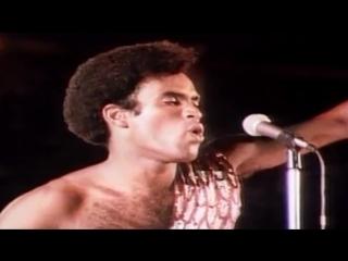 Boney M - Rivers Of Babylon (HD)