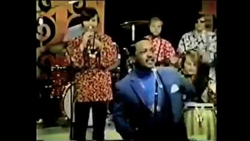 Archie Bell The Drells - Tighten Up