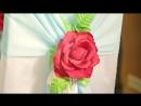 Съемка свадеб в Бобруйске Могилеве Минске и других городах Видеосъемка фотосъемка оператор на свадьбу видеограф