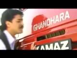 ЭТО ШЕДЕВР! Реклама КамАЗа в Индии..