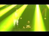 HARDBASS 2014 - Wild Motherfuckers Live