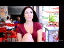 FTV - 2014-10-24 - Janessa - Wholesome Girl\4