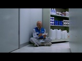 Фото за час / One Hour Photo (2002) (триллер, драма)