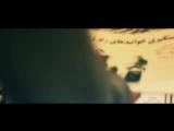 eBiRaam_-_Begzar_Azam_www.bia2.com_-_Official_(anwap.org)