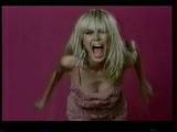 staroetv.su / Реклама (Первый канал, 15.12.2004). 2