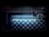 MiatriSs - Y.G.I.O. [Game Over] - Original Five Nights at Freddys Song