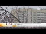 «Новости 24» в 08:30 на «РЕН ТВ» (03.02.2015)