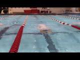 Плавание - это мой спорт ( http://vk.com/sports_swimming)