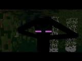 Майнкрафт Школа Мобов - Все серии подряд (Minecraft Сериал)