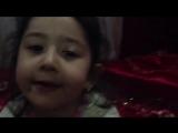 Сабринаи Афсона - Фаромуш (Кавер Мехринигор) | Sabrinai Afsona - Faromush (Cover Mehrnigor)
