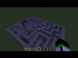 Интересные факты о Minecraft # 88 Умный зомби