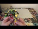 "Lego hero factory Evo xl machine 44022 - Лего обзор ""Фабрика героев"""
